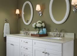 satin nickel bathroom faucets: satin nickel bathroom accessorie pic on brushed nickel bathroom