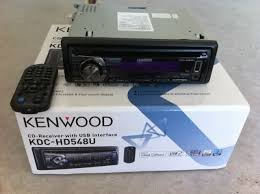kenwood deck alpine speakers viper alarm houston240sx com forums viper 2 way responder le security system model 3203 everything is there ready to install 80