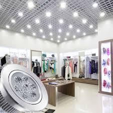 office lighting fluorescent cheap office lighting