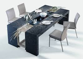 unique dining table home interior design 120 unique dining room tables amazing dining room table