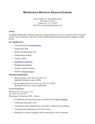resume templates free for high school students high school resume resume sample for  Resume Templates Free For High School Students High School Resume     MyFuture com