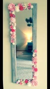 86 Best Dorm Room images | Crafts, Alpha <b>omicron</b> pi, Alpha phi ...
