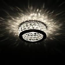 Встраиваемый <b>светильник Lightstar</b> ONORA GRANDE <b>031804</b> ...