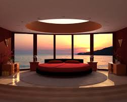 awesome bedroom ideas awesome great cool bedroom designs