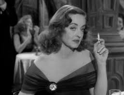 All About Eve (1950) ⋆ This Site Will No Longer Be Updated via Relatably.com