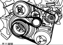 2002 bmw 325i engine bay diagram 2002 image wiring bmw x5 2001 engine diagram bmw auto wiring diagram schematic on 2002 bmw 325i engine bay