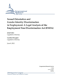 cheap the disability discrimination act the disability get quotations middot sexual orientation and gender identity discrimination in employment a legal analysis of the employment non