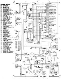 hta wiring diagram 85 chevy truck wiring diagram chevrolet c20 4x2 had battery and 85 chevy truck wiring diagram