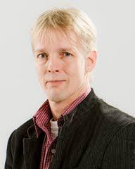 Pekka Hakanen. Viime vuosikymmenet eivät ole kohdelleet Poria hellin käsin ... - 1073960013