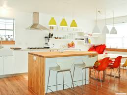 kitchen designs ikea  tdc kitchen remodel after