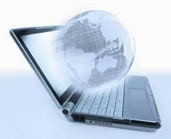 Кем и где можно работать в Интернет?