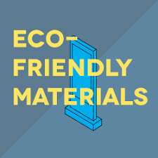 eco friendly trade show booths benefits eco friendly