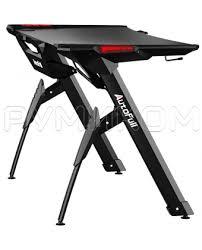 Купить Компьютерный <b>игровой стол</b> Autofull Spider Gaming Desk ...