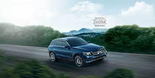 Luxury Cars - Sedans, SUVs, Coupes & Wagons   <b>Mercedes</b>-<b>Benz</b> ...
