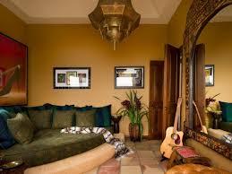 Moroccan Living Room Sets Moroccan Living Room Decor 2017 Decor Color Ideas Top To Moroccan