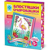 Гравюры для детского творчества в Беларуси. Сравнить цены ...