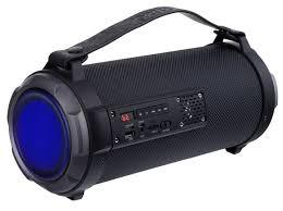 Портативная акустика <b>Perfeo PF</b>-<b>A4318</b> — купить по выгодной ...