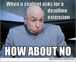 Teacher Memes | SpanishPlans.org via Relatably.com