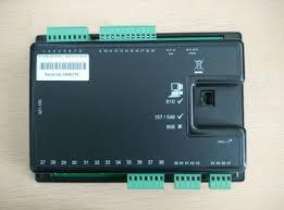 China Deepsea <b>Generator</b> Amf Controller <b>Dse5110</b> - China ...