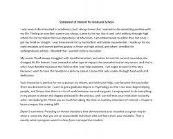 persuasive essay samples for kidscover letter persuasive essay examples for kids opening persuasive     cover letter argumentative persuasive