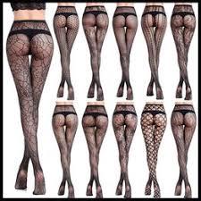 Authorized Brand,Female Stockings, Sexy Stockings ... - Vova