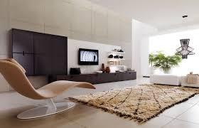 modern contemporary living room furniture comes with the amazing idea stunning modern minimalist contemporary living amazing living room furniture