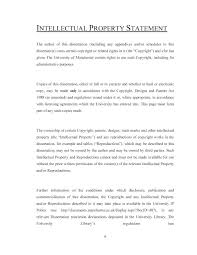 sample dissertation the university of manchester school of sample dissertation