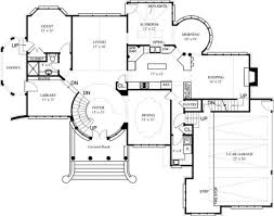Modern Home Design Ground Floor Plan Contemporary House Floor        Home Decor Luxury House Designs And Floor Castle x Inside Modern Home Designs Floor