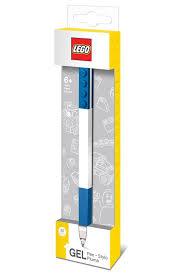 <b>Гелевая ручка Lego</b> (Лего) арт 51476/W18042670942 купить в ...