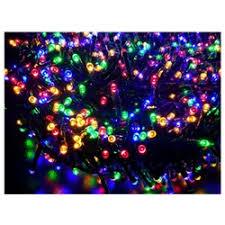 «Электрические гирлянды: Пластик; Romántico| Christmas| <b>Winter</b> ...