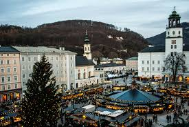 photos essays archives scribble snap travel a very merry photo essay my experience of the christmas markets in munich and salzburg