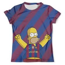 Одежда <b>футбол</b> – популярный тренд среди почитателей ...