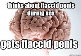 Image result for flaccid joke