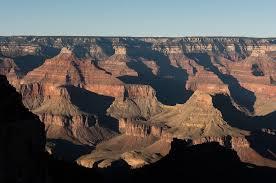 Grand canyon university essay contest   drureport    web fc  com