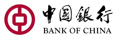 Resultado de imagen para Bank of China