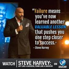 Steve Harvey Memes | UPtv.com - TV Shows - Television Shows ... via Relatably.com