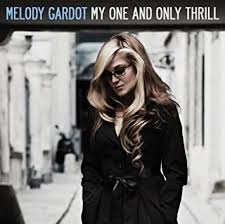 Melody Gardot - <b>My One And</b> Only Thrill - Amazon.com Music