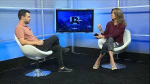 Assista à live semanal com Janine Borba sobre a série Dubai: Riqueza no deserto