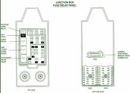 2008 ford ranger fuse box diagram 2008 ford ranger 2 3 fuse box 05 Ford Ranger Fuse Diagram 2008 ford f 550 fuse diagram wiring schematic car wiring diagram 2008 ford ranger fuse box 04 ford ranger fuse diagram