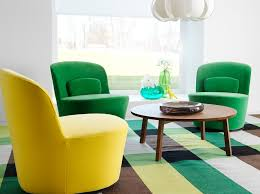 Upholstery Living Room Furniture Living Room Best Swivel Chairs For Living Room Upholstered Swivel