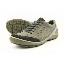 <b>ECCO</b> кожа спортивной обуви для мужчин - огромный выбор по ...