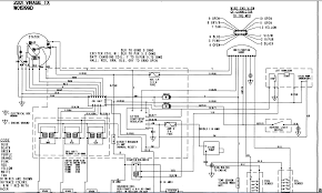 polaris predator wiring diagram wiring diagram 2006 polaris predator 90 wiring diagram wire