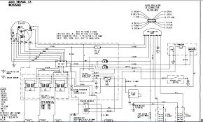 polaris predator 90 wiring diagram wiring diagram 2006 polaris predator 90 wiring diagram wire