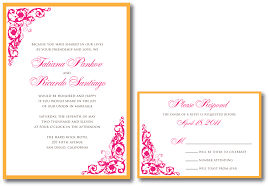 sample invitation template printable shopgrat sample invitation template