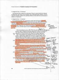 alexander pope essay on man summaryan essay on man alexander pope summary   key recommendations to     an essay