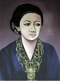 Apa yang akan ditulis Kartini kepada sahabatnya Stella Zeehandelaar jika beliau lahir pada abad in