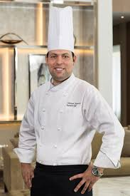 four seasons hotel riyadh appoints new executive chef hotel news me