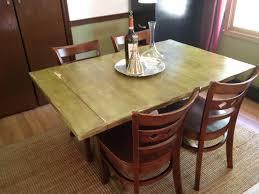 kitchen table buehlerfurniture photo