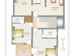 Duplex House Designs Floor Plans Bungalow House Designs  house    Duplex House Designs Floor Plans Bungalow House Designs
