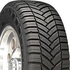 <b>Michelin Agilis CrossClimate</b> | Discount Tire